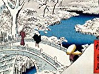 IL PAESE DELLE NEVI Yasunari Kawabata recensioni Libri e news Unlibro