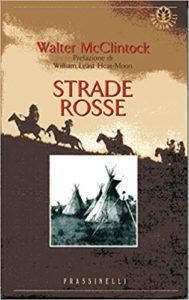 STRADE ROSSE William McClintock Recensioni Libri e News unlibro