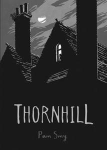 THORNHILL Pam SmY