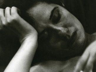 MARIE LA STRABICA Geoges Simenon
