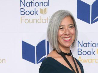 National Book Award .
