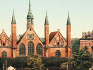 I BUDDENBROOK Thomas Mann Recensioni Libri e News UnLibro