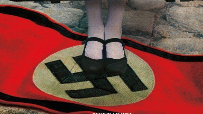La bambina e il nazista Recensioni libri e News UnLibro