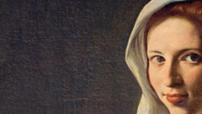 L'ARCHITETTRICE Melania Mazzucco Recensioni Libri e News UnLibro