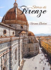 Storie di Firenze S. Bedini