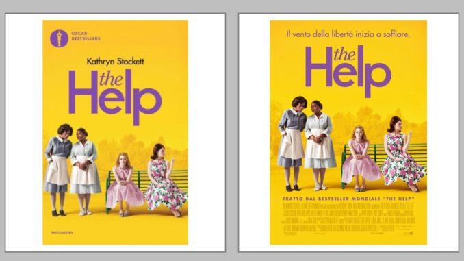 The Help Libro Film Recensioni Libri e News UnLibro