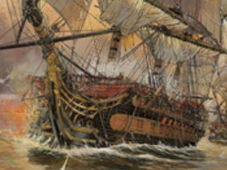 Chesapeake Recensioni Libri e News Unlibro