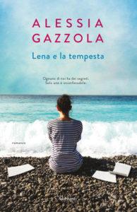 LENA E LA TEMPESTA Alessia Gazzola Recensioni Libri e News UnLibro