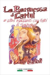 La baronessa di Carini L. Natoli