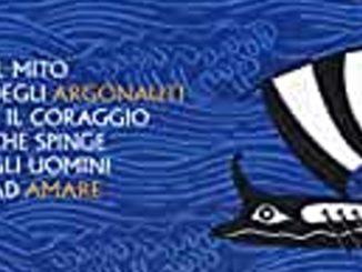 La misura eroica Andrea Marcolongo