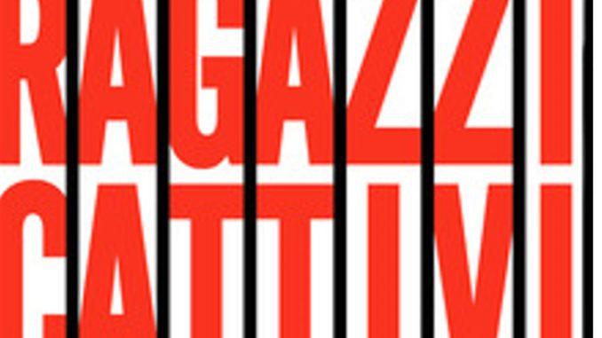 RAGAZZI CATTIVI Claudio Burgio Domenico Zingaro Recensioni Libri e News UnLibro