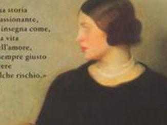 LUCIA, LUCIAAdriana Trigiani recensioni Libri e News
