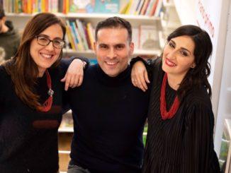 Libreria Il Bastione Cagliari