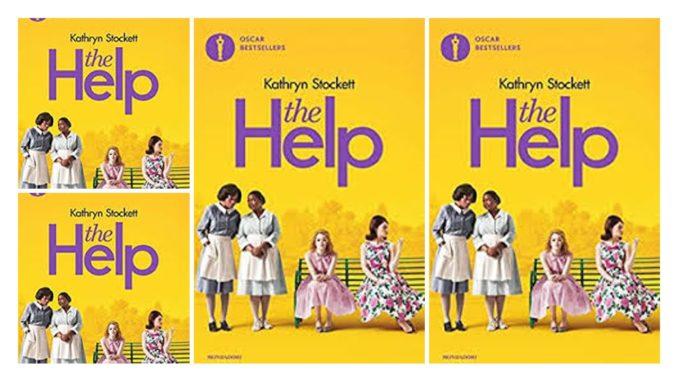 The Help Recensioni Libri e News UnLibro