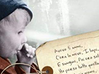 IL BAMBINO SENZA NOME Mark Kurzem Recensioni Libri e news