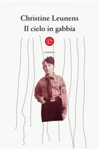 IL CIELO IN GABBIA Christine Leunens recensioni Libri e News UnLibro