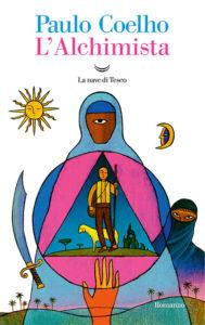 L'ALCHIMISTA Paulo Coelho Recensioni Libri e News