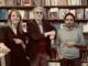 Libreria Popolare Milano