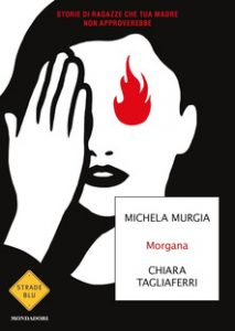 mORGANA mURGIA