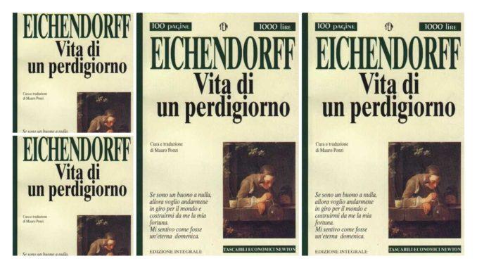 Vita di un perdigiorno Recensioni Libri e News Unlibro