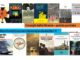 consigli dalle librerie 5 puntata Recensioni Libri e News