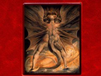 red Dragon Recensioni Libri e News