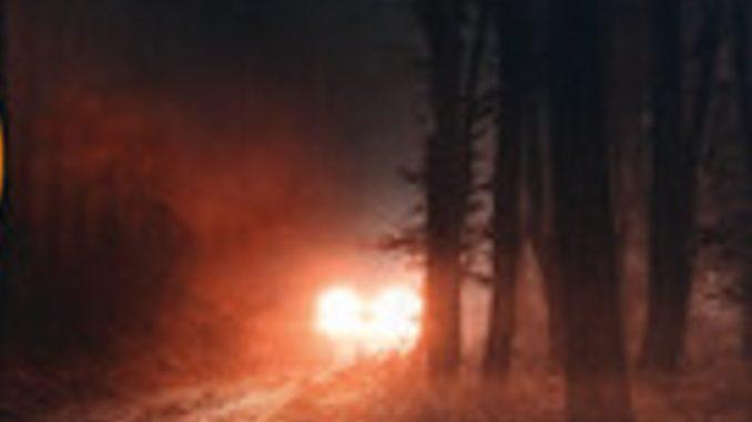 NOS4A2 Ritorno a Christmasland joe Hill Re ensioni Libri e News