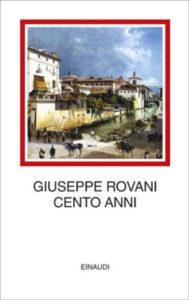 cento Anni Giuseppe Rovani