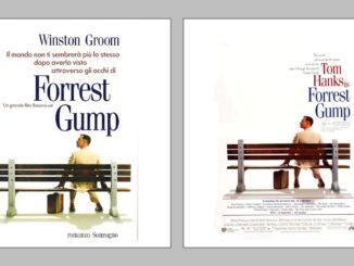 FORREST GUMP, di Robert Zemeckis Recensioni Libri e News Unlibro