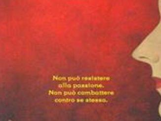 Fiammetta Emanuela E. Abbadessa