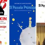 Il piccolo principe Recensioni Libri e News
