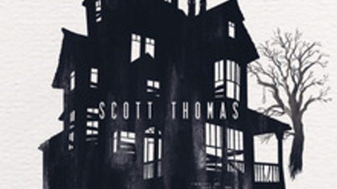 KILL CREEK Scott Thomas recensioni Libri e News UnLibro