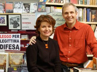 Libreria san Michele Albenga