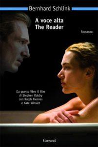 THE READER Bernhard Schlink Recensioni Libri e news