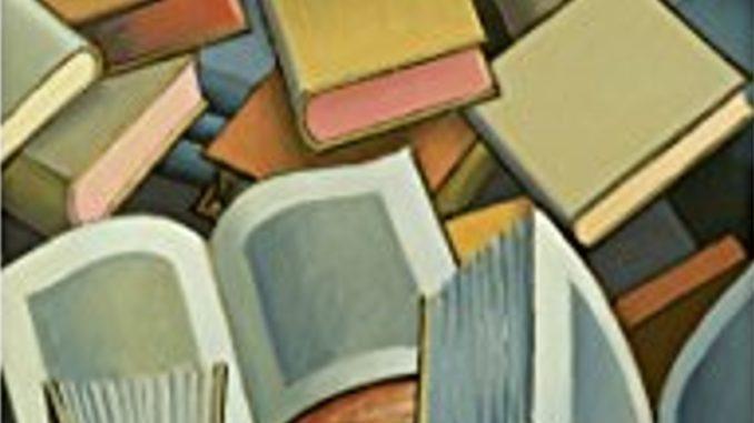 UNA SOLITUDINE TROPPO RUMOROSA Bohumil Hrabal Recensioni Libri e News