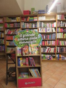 venpred Libreria Marino