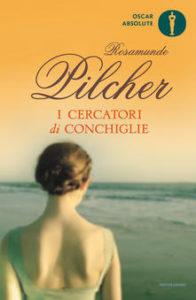 I CERCATORI DI CONCHIGLIE Rosamunde Pilcher Recensioni Libri e News UnLibro