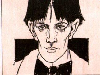 IL RITRATTO DI DORIAN GRAY Oscar Wilde Recensioni Libri e News