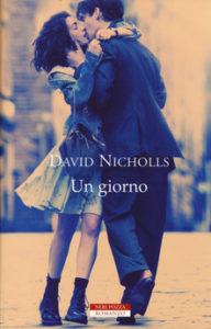 UN GIORNO David Nicholls Recensioni Libri e news