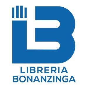 Libreria Bonanzinga