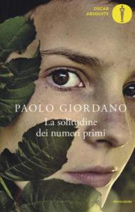 LA SOLITUDINE DEI NUMERI PRIMI Paolo Giordano Recensioni Libri e News