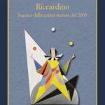 Riccardino Andrea camilleri