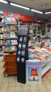 Libreria PellicanoLibri