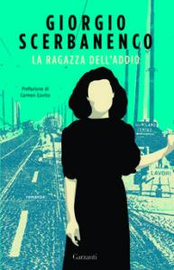 LA RAGAZZA DELL'ADDIO Giorgio Scerbanenco Recensioni Libri e News