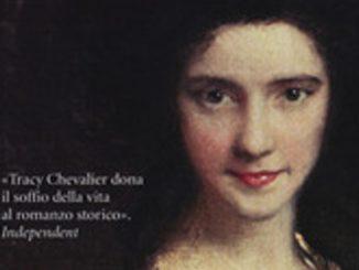 L'INNOCENZA Tracy Chevalier Recensioni Libri e News