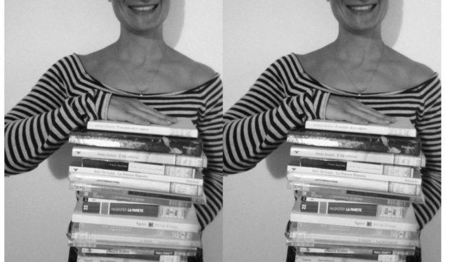 Che tipo di lettore sei ?