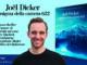 L'enigma Dicker Recensioni Libri e News
