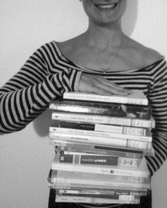 Che tipo di lettore sei?