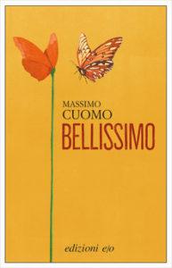BELLISSIMO Massimo Cuomo