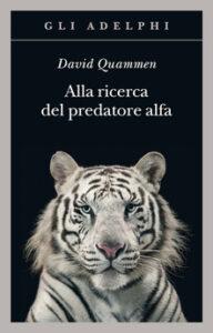 https://www.unlibrotiralaltroovveroilpassaparoladeilibri.it/spillover-david-quammen/ recensioni libri e news